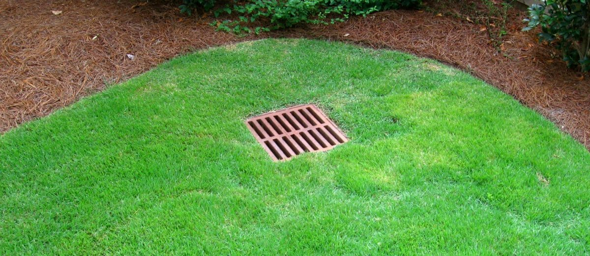 residential-catch-basin-yard-drain