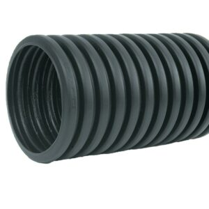 Drainage Contractor - ADS pipe